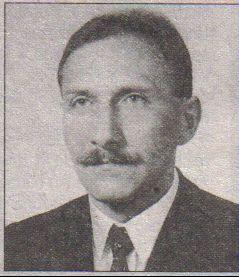 Michał Pytlarz
